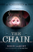 TheChain_Cover_R4-1